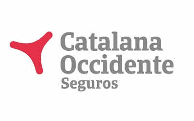 Logo seguros catalana occidente